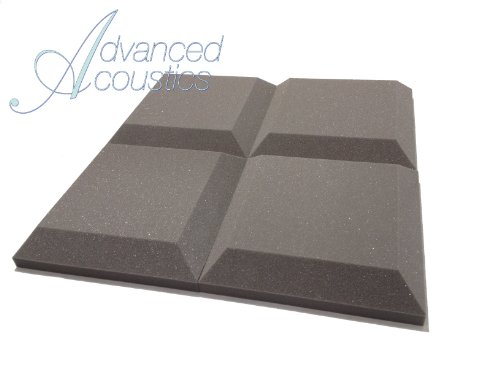 advanced-acoustics-acoustic-treatment-76-cm-tegular-studio-schaumstoff-fliesen