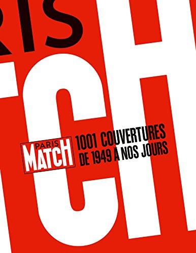 1001 couvertures de 1949 à nos jours (NE) par Jean-Pierre Bouyxou