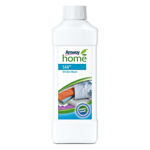 amway-home-sa8-all-fabric-bleach-1-kg