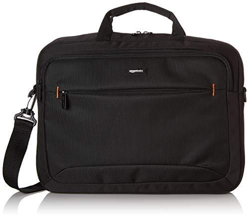 AmazonBasics Tasche für Laptop / Tablet