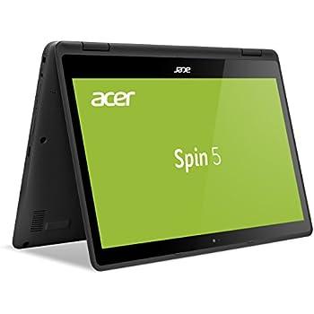 Acer Spin SP513-51-36E8 2.3GHz i3-6100U 13.3