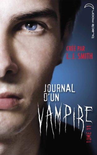 """<a href=""""/node/4496"""">Journal d'un vampire</a>"""