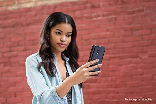 recensione oneplus 6 - 41zE572yPvL - Recensione OnePlus 6: caratteristiche e prezzo attuale