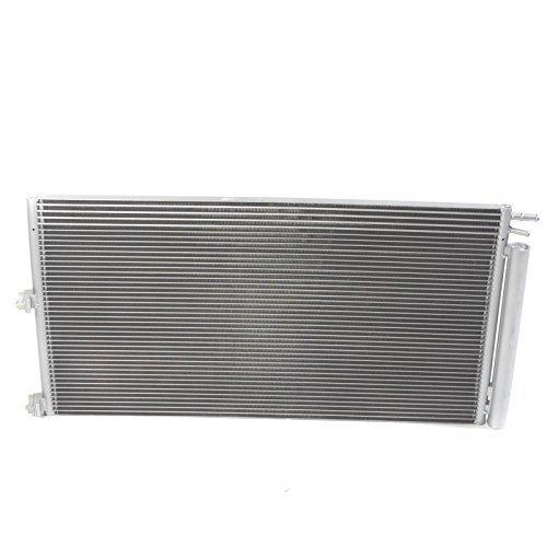 carpartsdepot-a-c-condenser-2009-2013-ford-f-150-lincoln-navigator-xl-xlt-54-al1z19712a-by-carpartsd