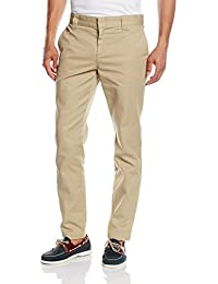 Dickies Work - Pantalon - Slim - Homme