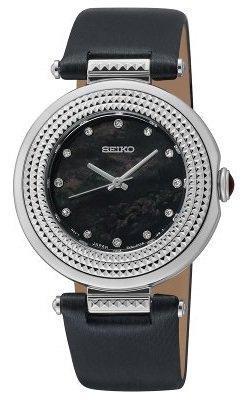 Reloj Mujer SEIKO Apolina srz413p1