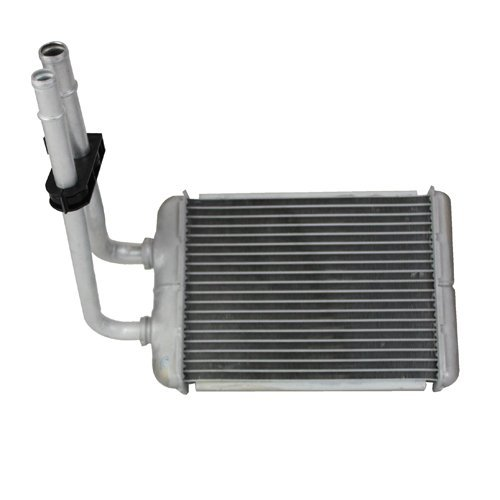 TYC Products 96051 HVAC Heater Core