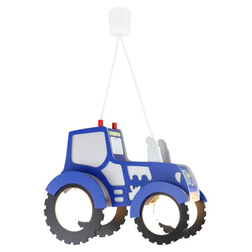 elobra-hanging-light-tractor-dark-blue-127971