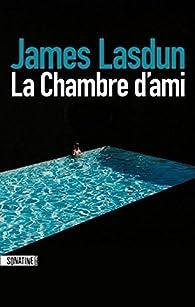 La Chambre d'ami par Lasdun