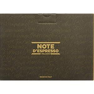 Note D'Espresso Preparato Solubile per Bevanda al Gusto di Mocaccino esclusivamente compatibili con macchine Nescafé* e…