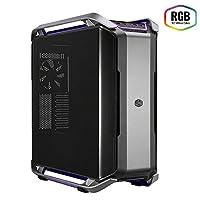 Cooler Master Mcc-C700P-Mg5N-S00 E-Atx Bilgisayar Kasası