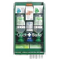 Plum QuickSafe Box Complete incl.Zubehör preisvergleich bei billige-tabletten.eu