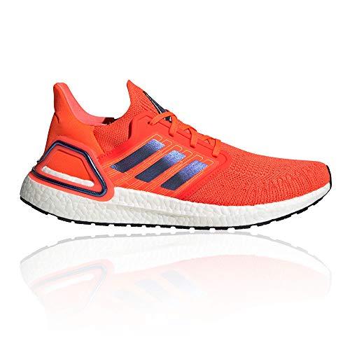 Adidas Ultra Boost 20 Zapatillas para Correr - SS20-42.7