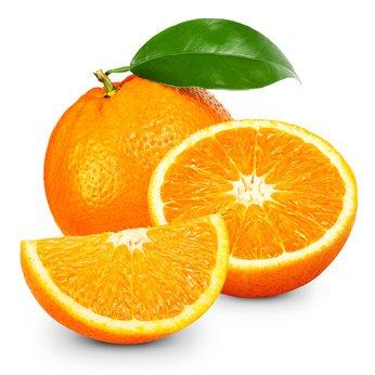 10ml-florida-orange-diy-e-liquid-flavour-concentrate-the-flavour-concentrate-company