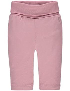 Marc O' Polo Kids Mädchen Legging 1533006, Einfarbig