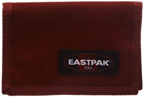 Eastpak-Portemonnaie