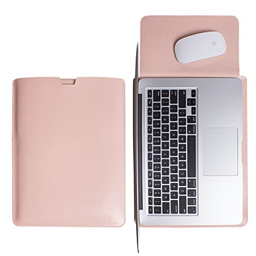 walnew-sleek-leather-11-macbook-air-11-inch-protective-soft-sleeve-case-cover-bag-with-safe-interior