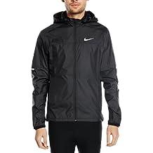 Suchergebnis auf für: nike vapor jacket