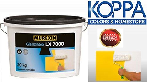 murexin-lx-7000-smalto-murale-bianco-lucido-per-interni-20-l