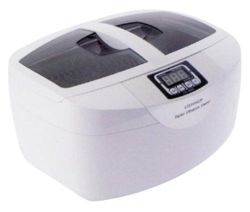 limpiador-ultrasonico-de-joyas-ultrasonico-etc-de-2500ml-230