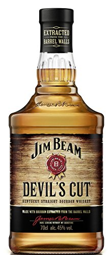 jim-beam-devils-cut-kentucky-straight-bourbon-whisky-gift-pack-70-cl