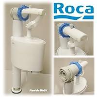 Roca - Kit G Mecanismo Alimentacion E/Inf A3I (AH0001000R)