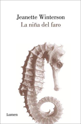 La Niña Del Faro