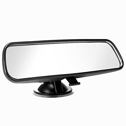 Dynamisch Babyspiegel Auto Eluto Rücksitzspiegel Auto Rücksitzspiegel Spiegel Baby Ober Sonstige