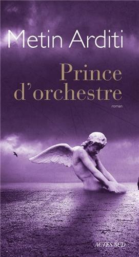 "<a href=""/node/5797"">Prince d'orchestre</a>"