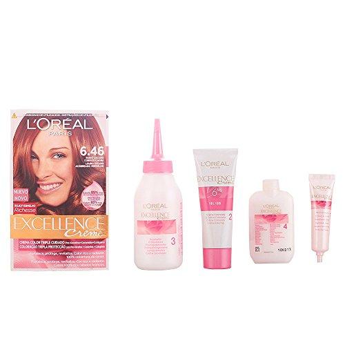 loreal-excellence-tinte-tono-6-200-ml