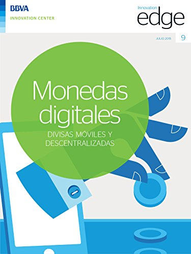 innovation-edge-monedas-virtuales