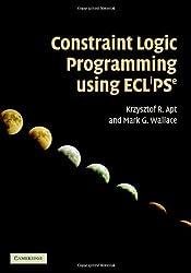 Constraint Logic Programming using Eclipse