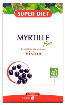 superdiet-jus-de-myrtille-bio-fortifiant-de-la-vue-20-ampoules-de-15ml-soit-300ml