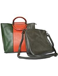 Hand Bag Bag In Bag Tiffin Bag Latest Trends New Arrival
