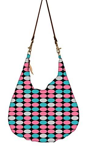 snoogg-background-spotter-hobo-ethnic-hobo-bag-aztec-hobo-bag-native-style-bag-large-hobo-bag-zipper