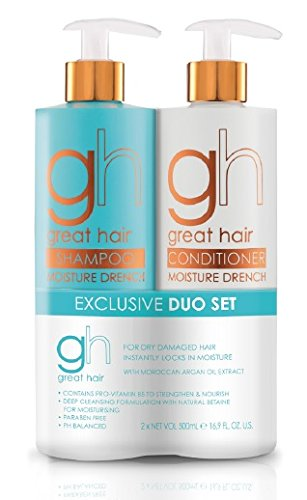 baylis-harding-great-hair-moroccan-argan-oil-extract-shampoo-and-conditioner-500-ml