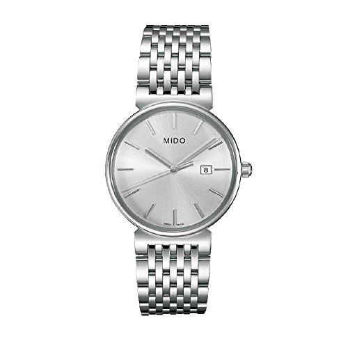 mido-m0096101103100-orologio-da-uomo-dorada-m0096101103100-argento-quadrante-in-acciaio-movimento-al