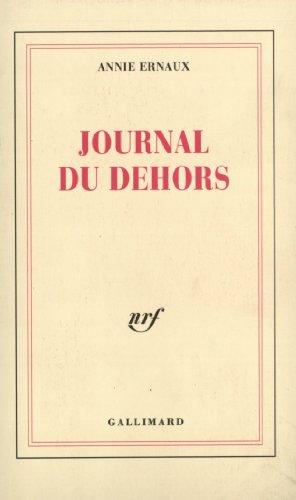 """<a href=""""/node/6407"""">Journal du dehors</a>"""