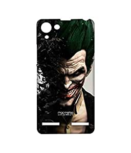 Joker Withers - Sublime Case for Lenovo Vibe K5