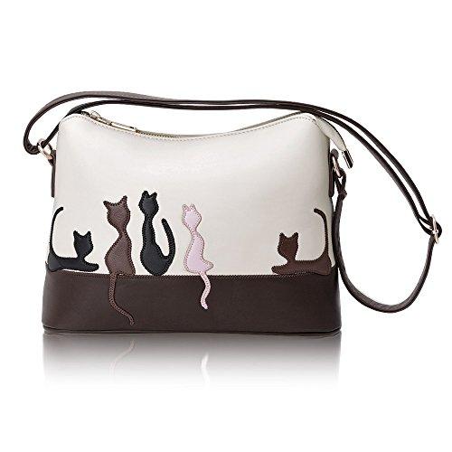 hotrose-fashion-uk-women-leather-handbag-shoulder-bag-satchel-purse-messenger-tote