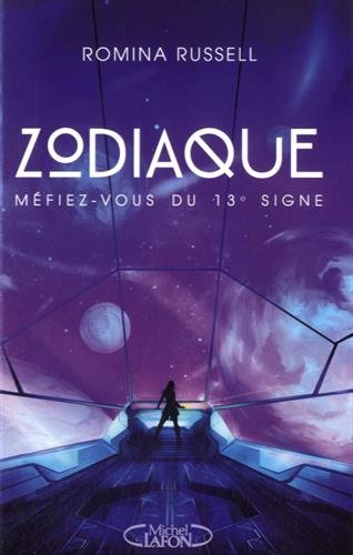 """<a href=""""/node/19418"""">Zodiaque</a>"""