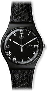 Swatch Suob710 - Reloj classiko de Swatch