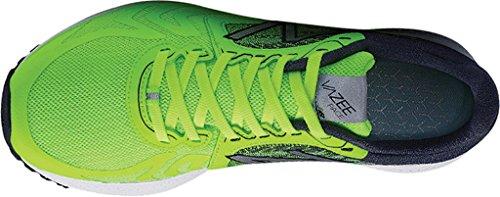 New Balance Vazee Pace V2 Women's Scarpe Da Corsa - AW16 Green/Grey