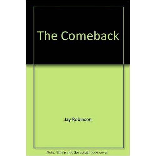 Download the comeback pdf cletisopkjhilary download the comeback pdf fandeluxe Gallery
