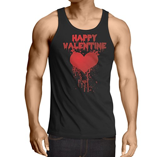 vest-happy-valentine-day-i-love-you-gifts-love-quotes-heart-gifts-xx-large-black-multi-color