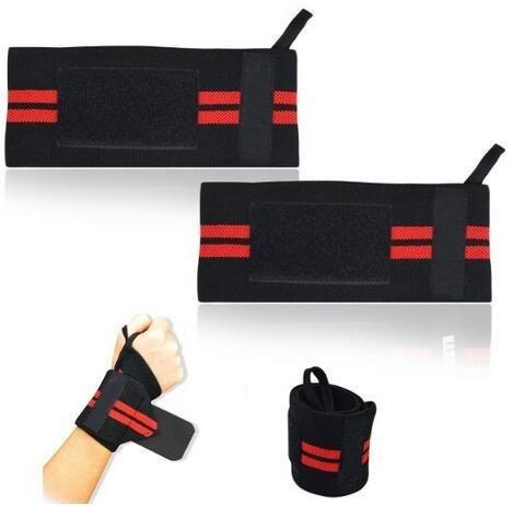 mite-regolabile-sollevamento-pesi-formazione-cinghie-da-polso-sostegni-per-cintura-schermo-per-cross