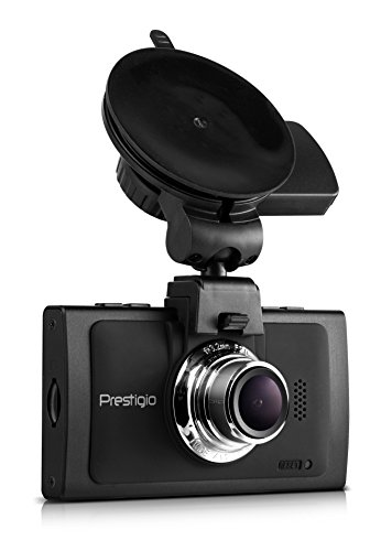 auto-video-recorder-prestigio-roadrunner-570-gpsb-shd-2304-x-1296-30-fps-69-cm-bildschirm-ambarella-