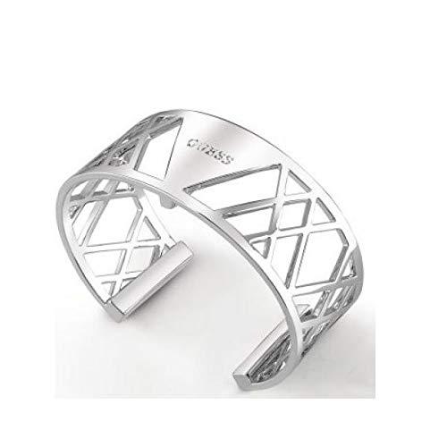 Guess Femme Laiton Bracelets charms - UBB84146