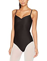 Wear Moi Abbie–vestido Mujer, Mujer, color negro, tamaño small