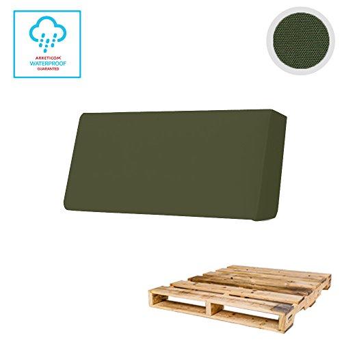 arketicom-sofa-con-pales-pallett-one-cheope-sofa-con-cojin-y-respaldo-para-exteriores-impermeable-y-